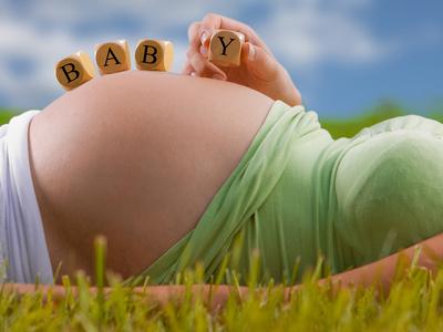 Schwangerenvorsorge bei Hebamme Petra Rummel-Marx aus Wuppertal