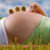 Schwangerenvorsorge - Wuppertal, Velbert